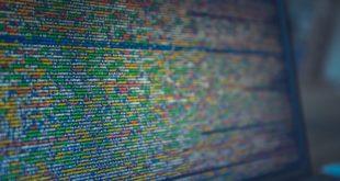 IBM-Sacem-Watson-URights-big-data