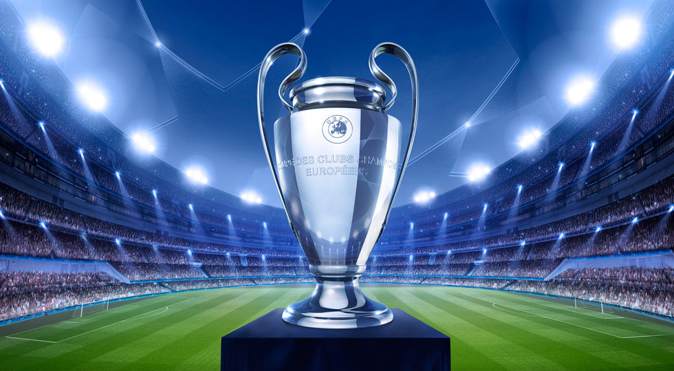 Facebook-ChampionsLeague-LigueDesChampions-Football-Soccer