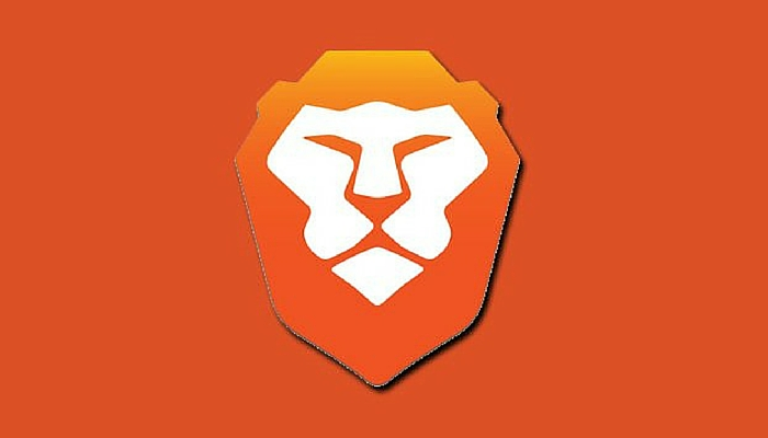 Brave-Browser-BAT-cryptocurrency-blockchain