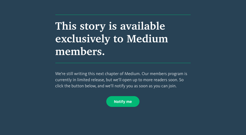 medium-blog-paywall