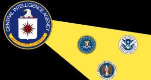 CIA-ExpressLane-Wikileaks