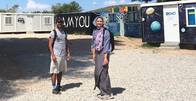 marhub-donotpay-refugee