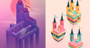 Monument-Valley-MonumentValley