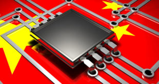 china-technology-chine-technologie