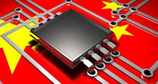 china-technology-chine-technologie