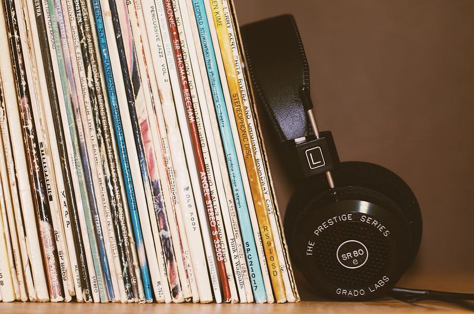 vinyles-vinyle-vinyl