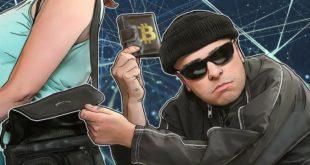 cryptoshuffler-Bitcoin