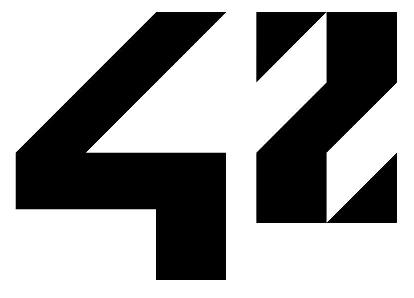 42-ecole-sexisme