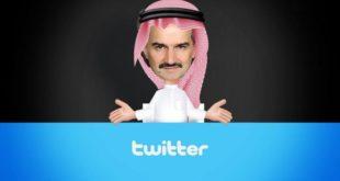 Saudi-Prince-Alwaleed-bin-Talal-twitter