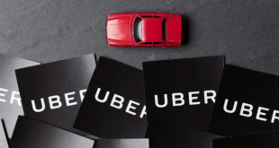 Uber-privacy