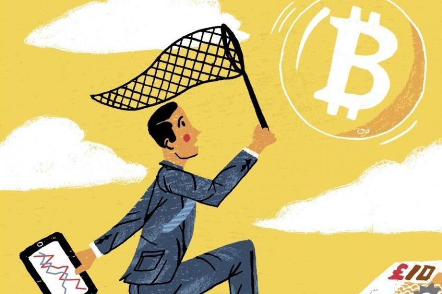 bitcoin-bubble-bulle
