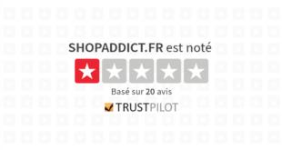 ShopAddict.fr