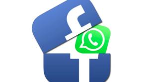 WhatsApp-Facebook-Cnil