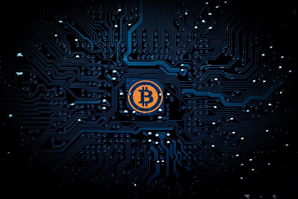 bitcoin-jean-tirole