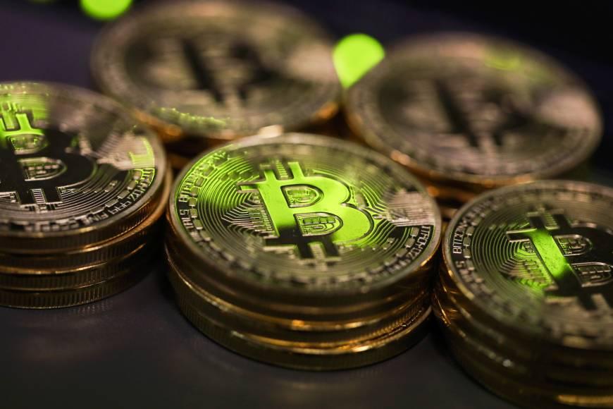 bitcoin-gmo