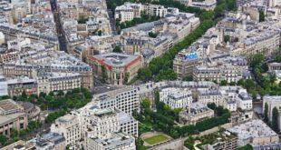paris-airbnb