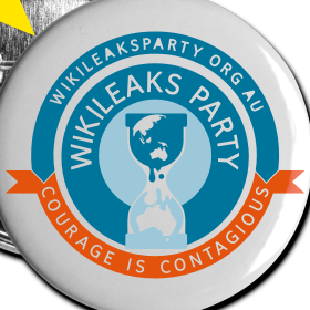wikileaks-party-badge_design
