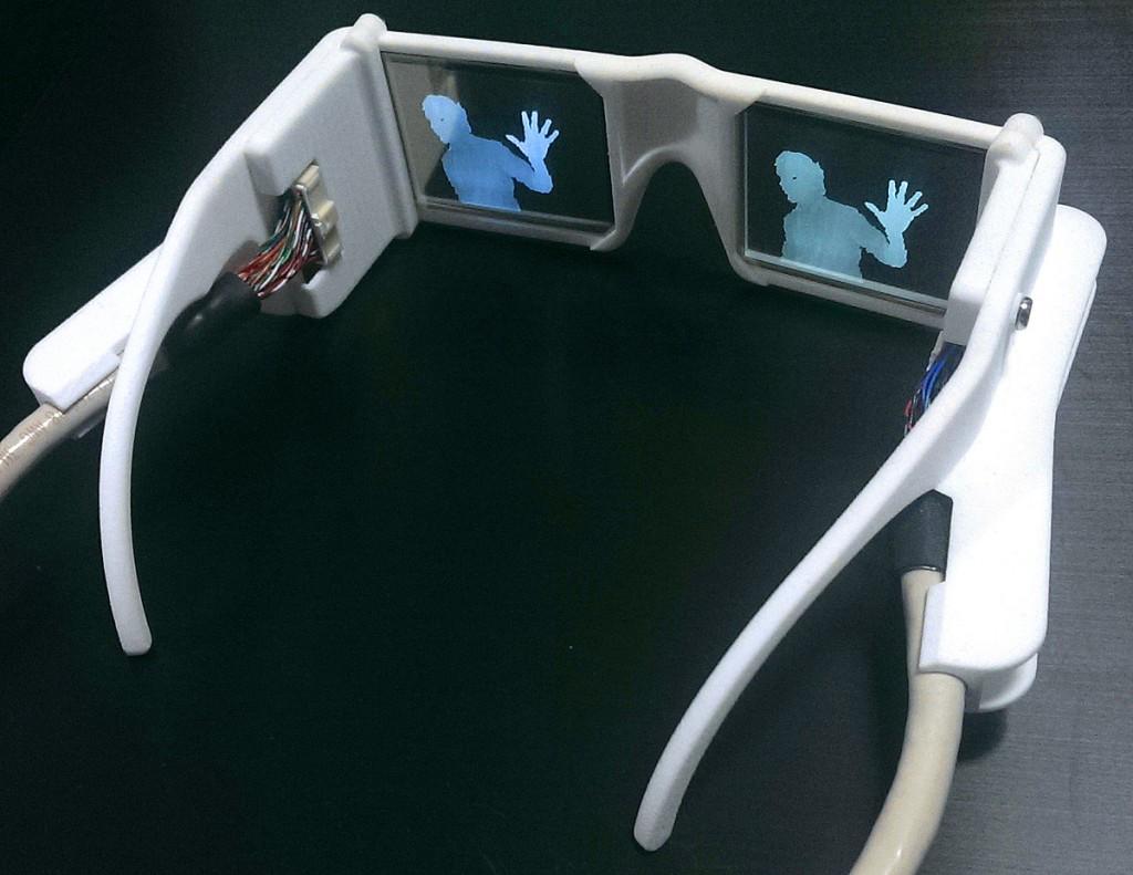 Smart_Glass2