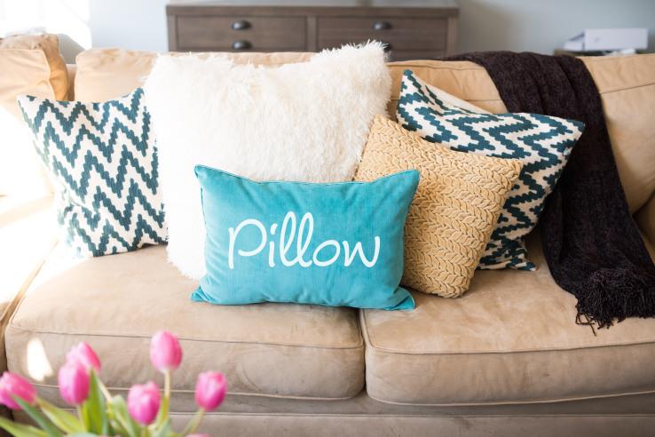 pillow ou comment louer sa maison sur airbnb en toute tranquillit. Black Bedroom Furniture Sets. Home Design Ideas