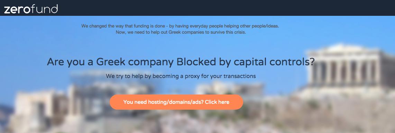 ZeroFund-grece-startup-andreessen