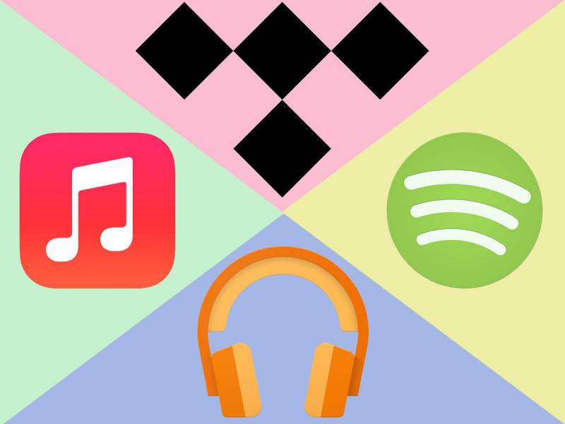 apple-music-spotify-streaming-tidal-deezer