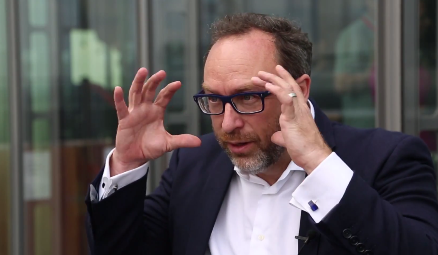 jimmy-wales-tpo-wikipedia-thepeoplesoperator