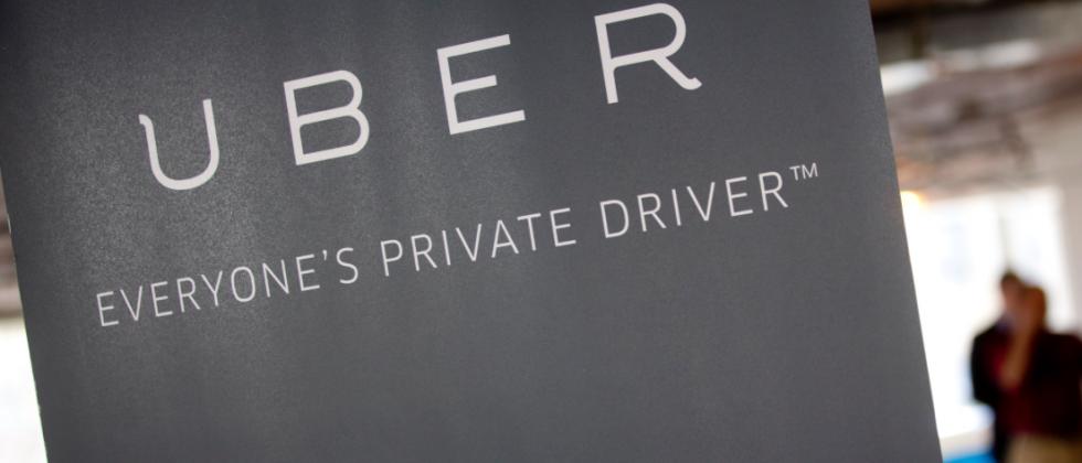 Uber-criminal-record