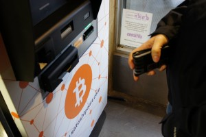 bitcoin-grece-greece