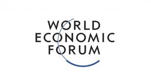 WEF-Davos