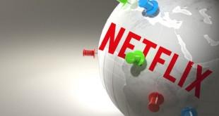 Netflix-VPN