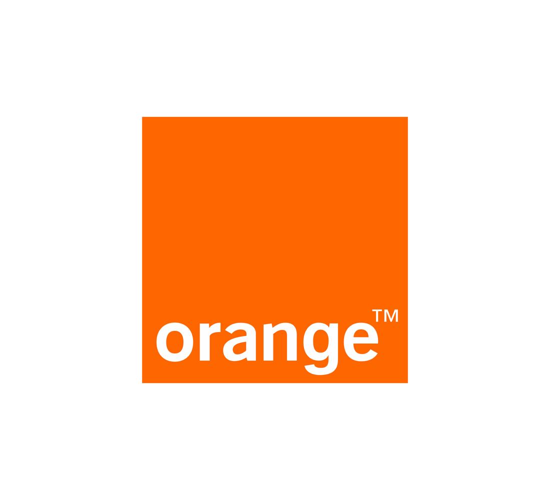 Orange Sa