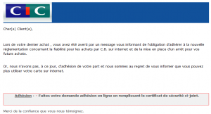 exemple-phishing