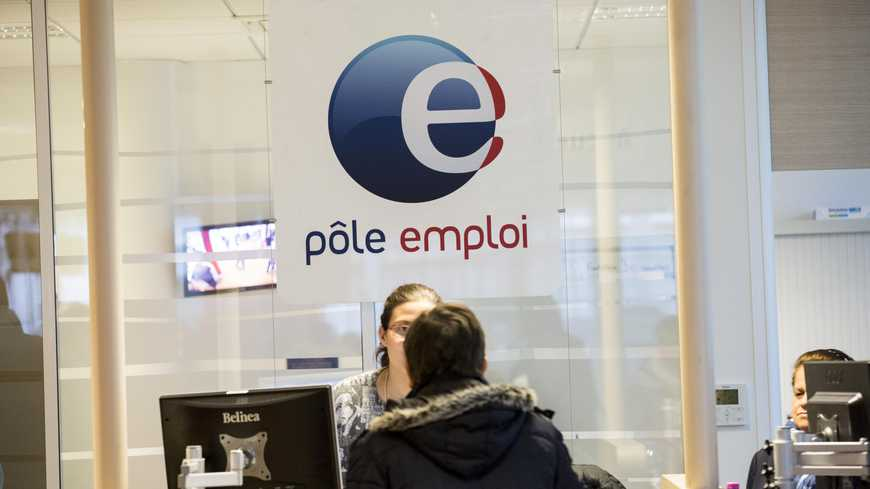 Speed dating pole emploi