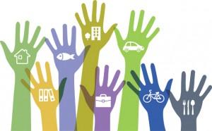 economie-collaborative-sharing-economy