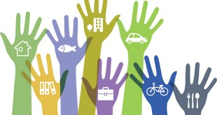 economie-collaborative-sharing-economy
