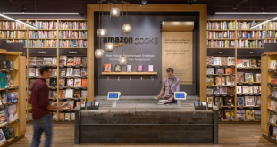 Amazon-librairie-seattle
