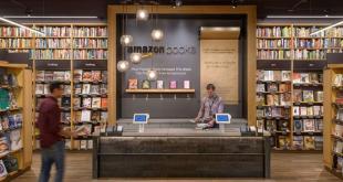 Amazon-librairie-seattle