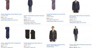 Amazon-pret-a-porter