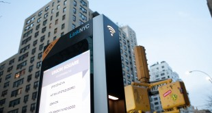 LinkNYC-free_wifi