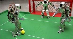 robots-dubai