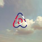 Airbnb-Cuba