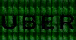 Bug-Bounty-Uber