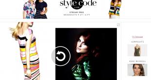 Style-Code-Live-Amazon