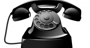 démarchage-téléphonique