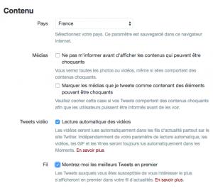 Twitter-Timeline-chronologique