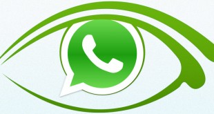 WhatsApp-cryptologie