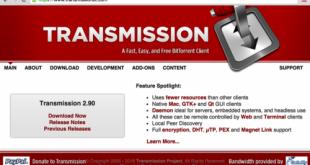 ransonware-mac-keranger-bittorrent