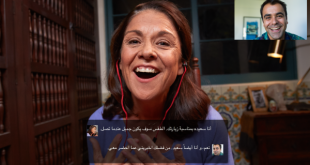 skype-translator_video_call_arabic