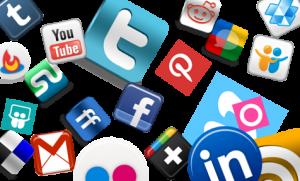 reseauxsociaux-social-network