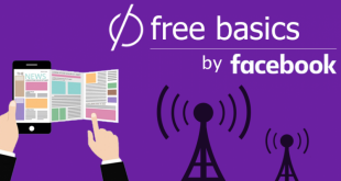 FreeBasicsInternet-Facebook-Egypte-Egypt